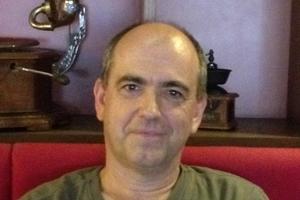 Inhaber Frank Schulze