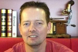 Kundenservice Michael Kreutzfeldt